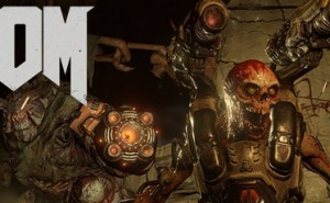 Edición Coleccionista de Doom