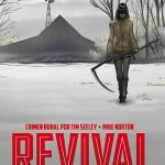 Revival Vol. 1: Estás entre Amigos