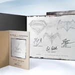 Artbook Super Heroe Edition