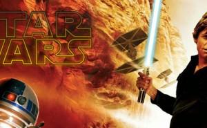 Heredero de los Jedi