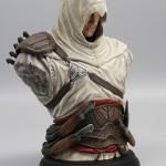 Busto de Altaïr Legacy Collection