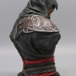 Busto de Ezio Mentor Legacy Collection