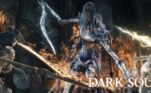 Unboxing DarkSoulsIII Prestige Edition