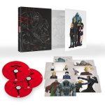 Edición Ultimate de Fullmetal Alchemist