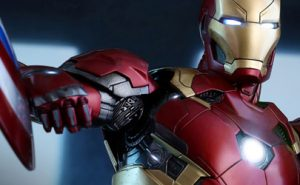 iron-man-figura