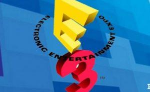 E3 parte 2