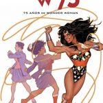 75_anosde_Wonder_Woman