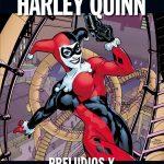 Harley_Quinn_Preludios_Chistes_Malos