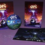 Ori_StandardED