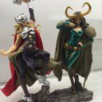 Thor_Loki