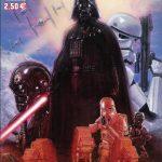 Darth Vader 17 Planeta Cómic