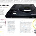 MDL_Mega_Drive