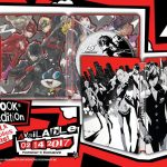 Persona5_Steelbook