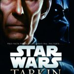Star Wars Tarkin Planeta Cómic