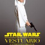 Star Wars Vestuario Planeta Cómic