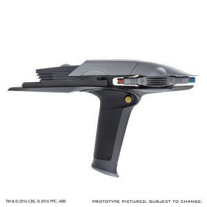 Star Trek Beyond - Phaser