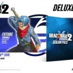 Xenoverse 2_Ed DEluxe