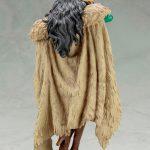 Figura Marvel Lady Loki Colección Bishoujo