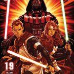 SW Darth Vader 19