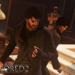 Dishonored 2 A