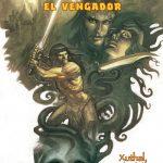Conan Vengador 03