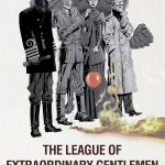 Liga Hombres Extraordinarios 2