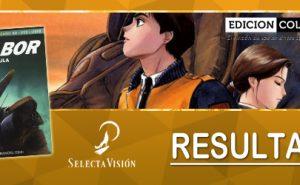 resultado-sorteo-edicion-coleccionista-patlabor