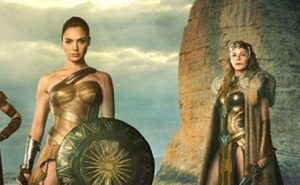 wonder-woman-pelicula