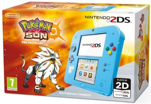 2ds-pokemon-sol