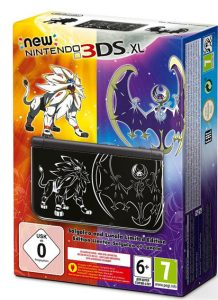 3ds-pokemon-sol-luna