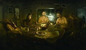 re7-cocina