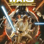 Star Wars Covers