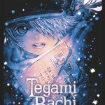 Tegamibachi 20