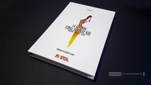 la-leyenda-final-fantasy-05