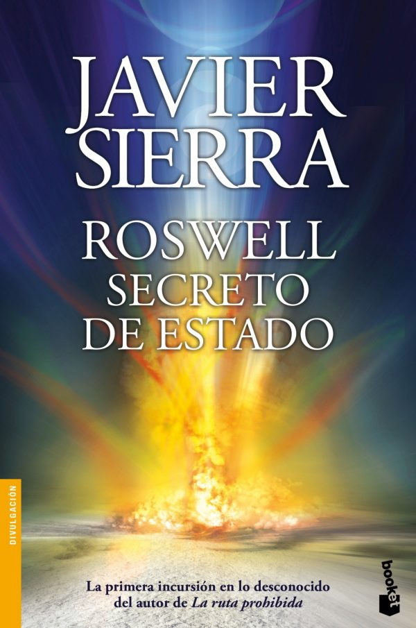 roswell-secreto-de-estado-06