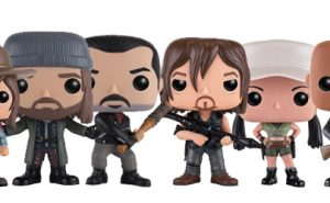 the-walking-dead-funko-pop-television-temporada-7