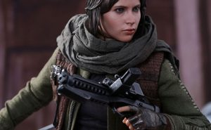 figura-jyn-erso-hot-toys-rogue-one