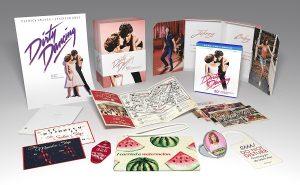 Dirty Dancing Edición 30 Aniversario Coleccionista
