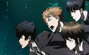 psycho-pass-serie-tv-anime