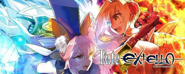 Análisis del videojuego Fate/Extella: The Umbral Star