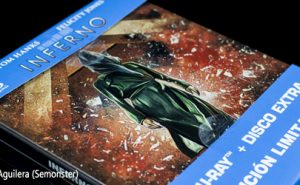 unboxing-fotografico-steelbook-inferno