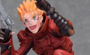 figura-vash-la-estampida-trigun-badlands-rumble-fullcock