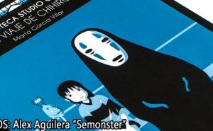 libro-el-viaje-de-chihiro-heroes-de-papel-semonster
