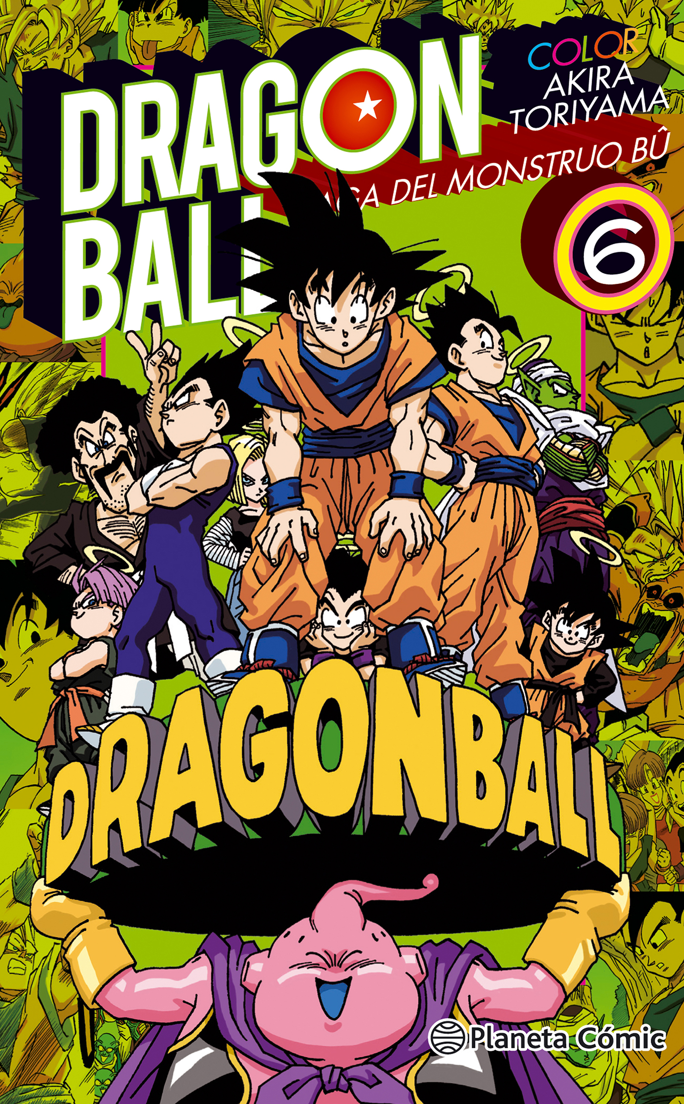 [Manga] Novedades (todas las editoriales)  Dragon-Ball-Color-Saga-del-Monstruo-B%C3%BB-6