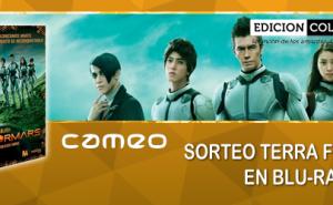 sorteo-terraformars-cabecera-web