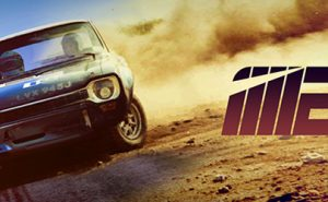 Cabezera Project Cars 2