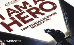 I-am-a-hero-media3-studio-semonster