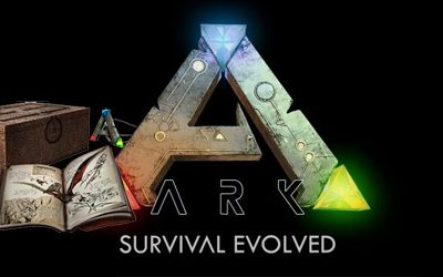 Ark: Survival Evolved y sus ediciones físicas