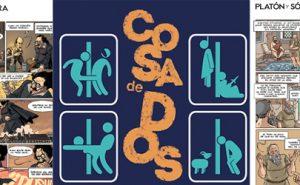 Cosa_de_Dos