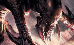 aliens-mas-que-humanos-aleta-ediciones-02